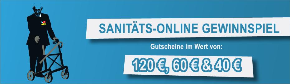 marketing-freund_sanitaets-online-de_Banner-Gewinnspiel_930x270_V2A