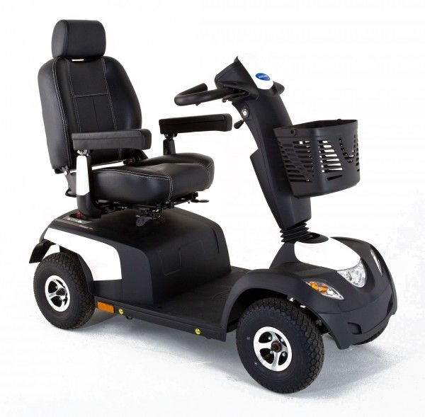 invacare_comet_pro_weiss_600x600