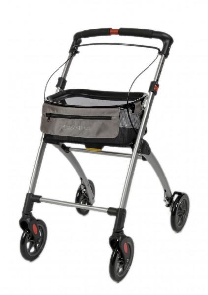wheelzahead_rollator_indoor0B4RkFMEfhm9P