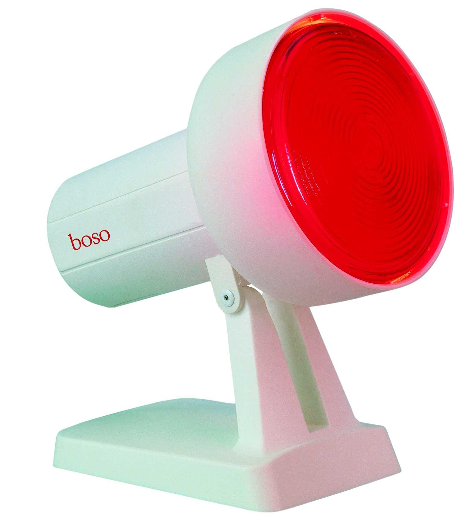 bosotherm_4100_infrarotlampe5a365a522a3a3