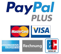 paypal_plus
