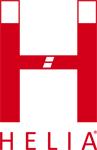 HELIA_Logo