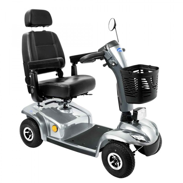 invacare_scooter_leo_silberzqmRctArRUKRr