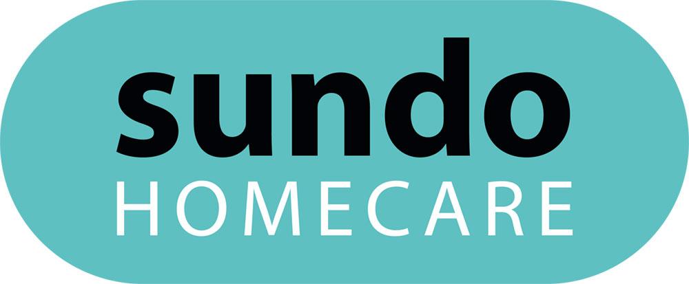 SUNDO Homecare